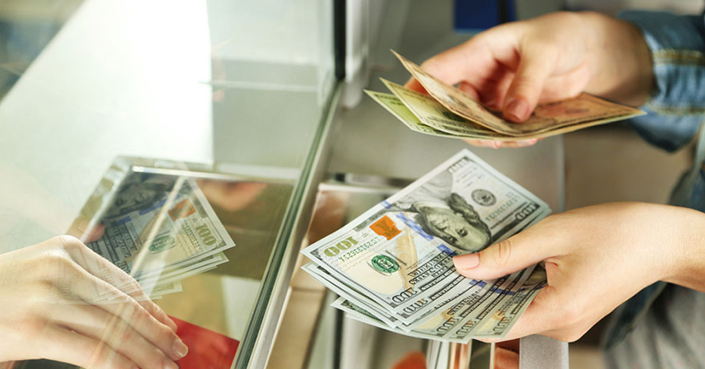Best-Place-to-Exchange-Currency-for-an-International-Trip