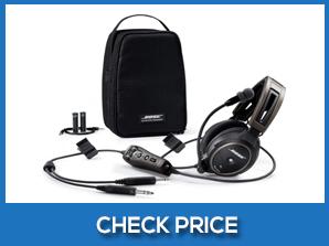 Bose-Aviation-Headset