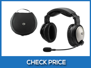 Lightspeed-Sierra-ANR-Pilot-Headset-with-Bluetooth