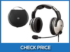Lightspeed-Zulu-3-Aviation-Headset