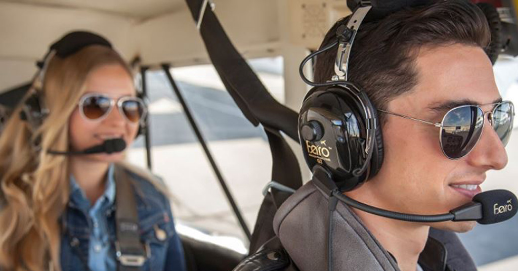 best-aviation-headsets