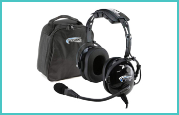 best-aviation-headset-for-student-pilot