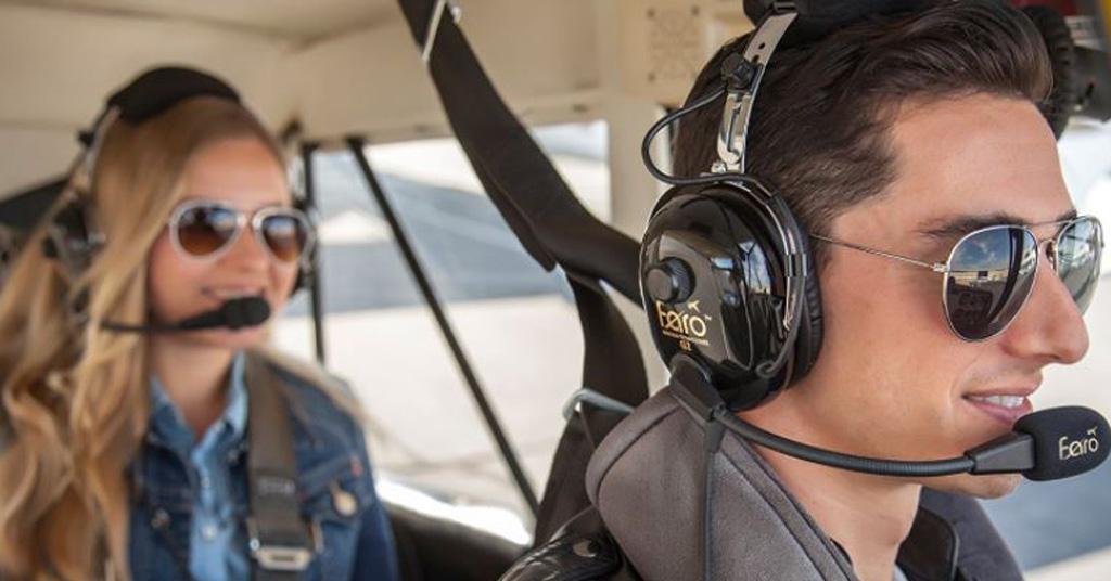 best-pilot-headset