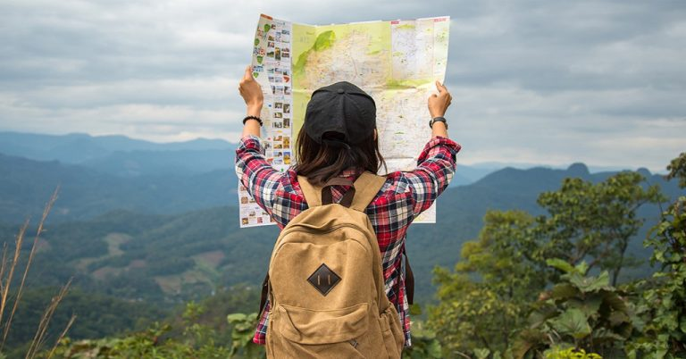 Best Travel Tips For Beginners – What You Need To Know?