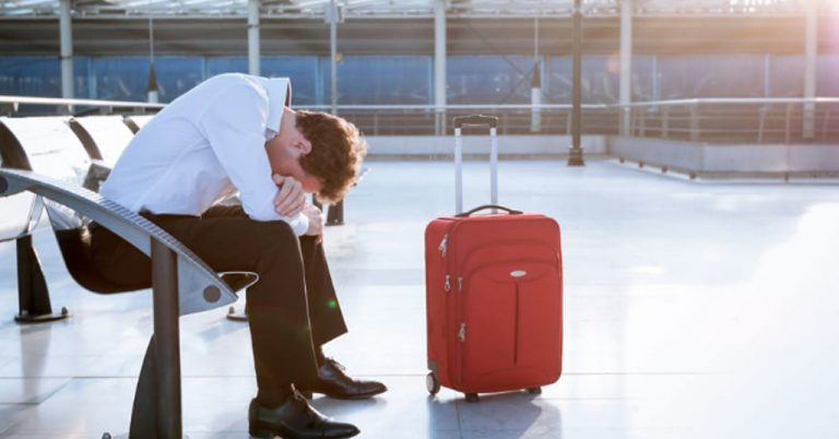 Denied Boarding – What You Need to Know!