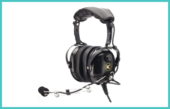 kore-aviation-headset