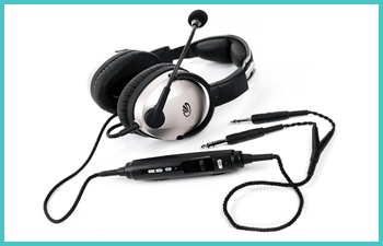 top-aviation-headsets