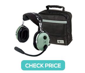 David-Clark-H10-13.4-pilot-headset