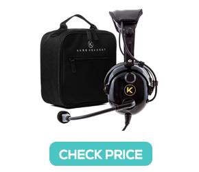 Kore-Aviation-KA1-Headset-review