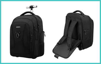 Ambor-Rolling-laptop-Backpack