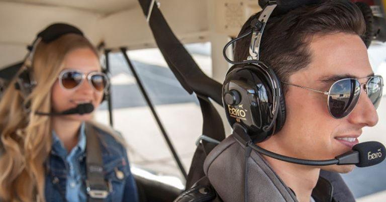 best-pilot-headset-reviews