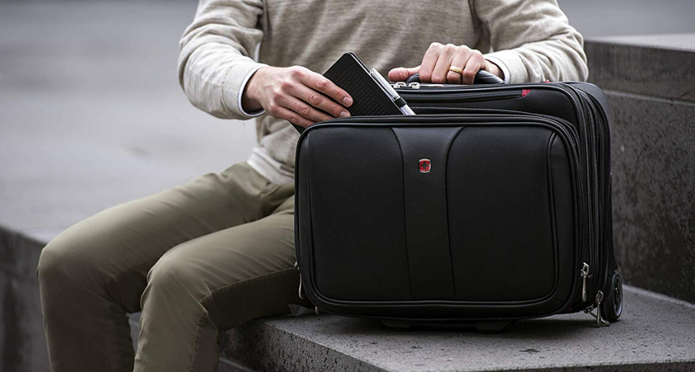 best-rolling-laptop-bags