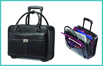 rolling_laptop_bags_for_women