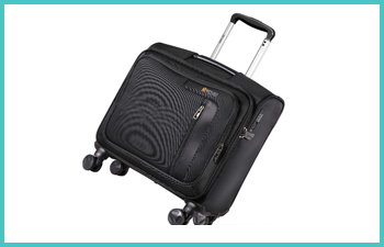 Wheeled_laptop_bags