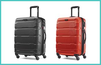 Best-Lightweight-Checked-Luggage