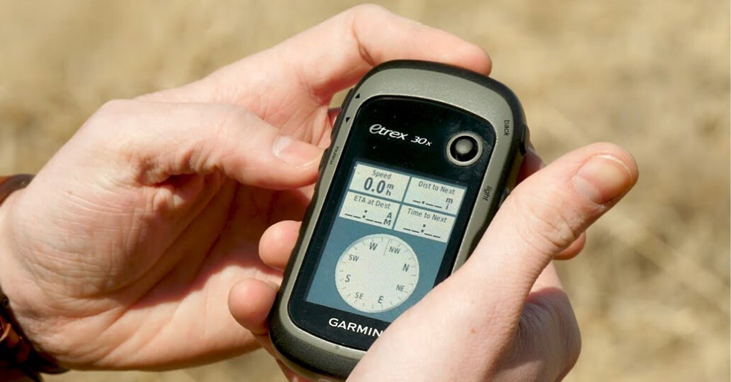 garmin-etrex-30x-reviews