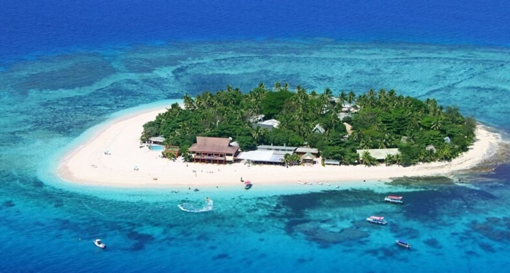things to do in fiji