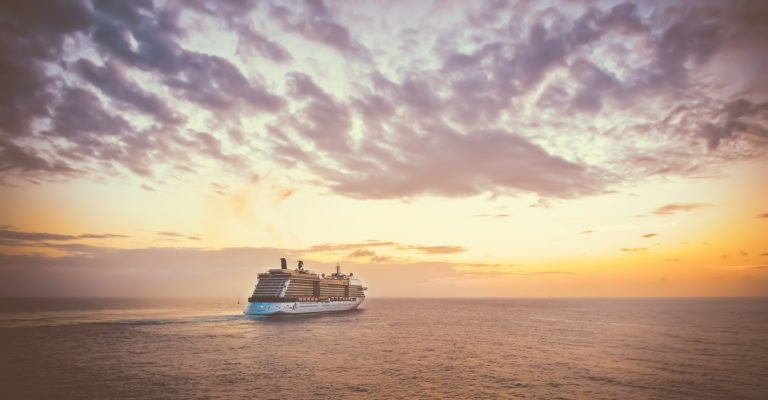 What to expect from a cruise trip?