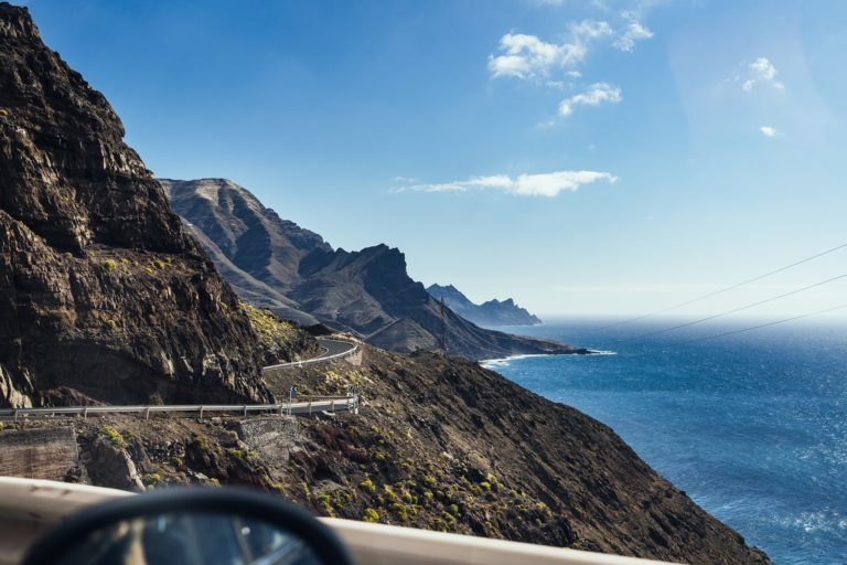 Canary islands – are they worth it?