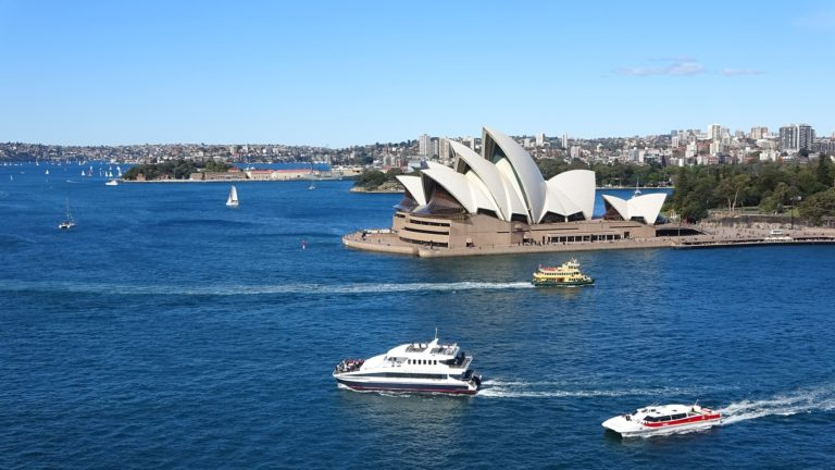 New South Wales – Travel Guide, Sightseeing & Insider Tips