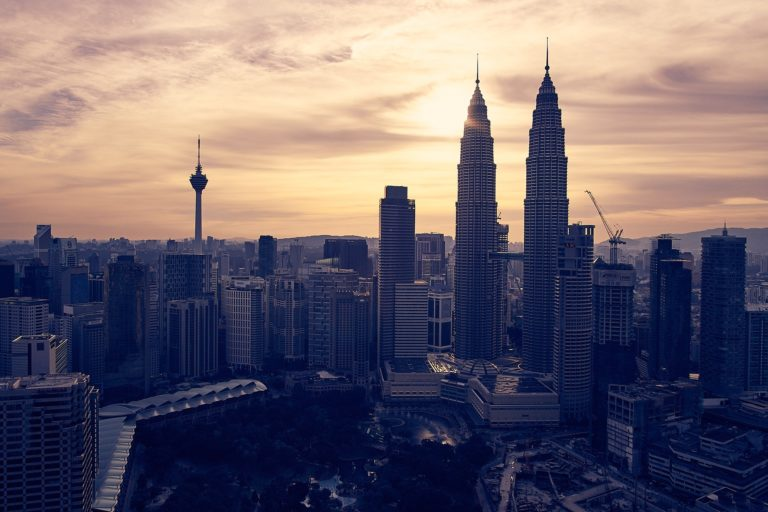 Malaysia – Travel Guide, Sightseeing & Insider Tips
