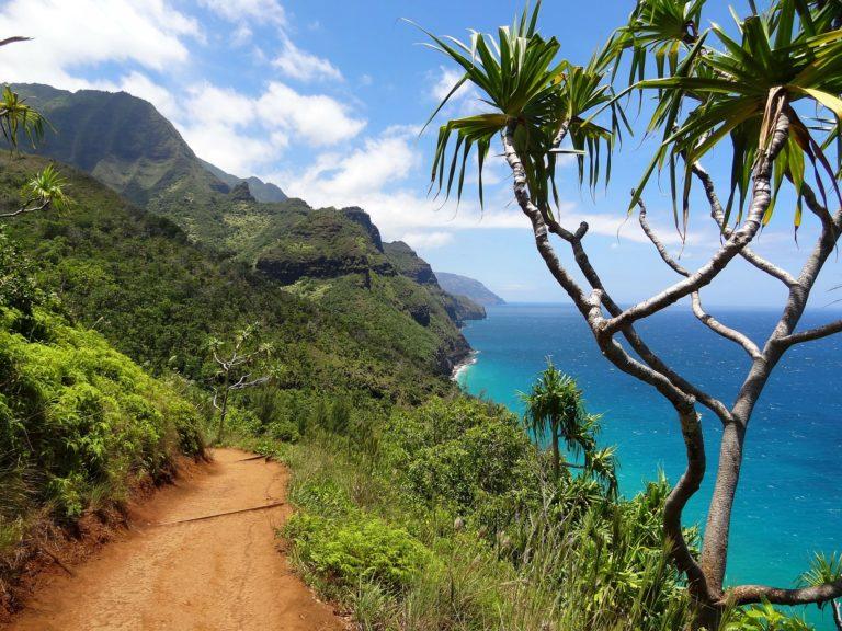 Hawaii – Travel Guide, Sightseeing & Insider Tips